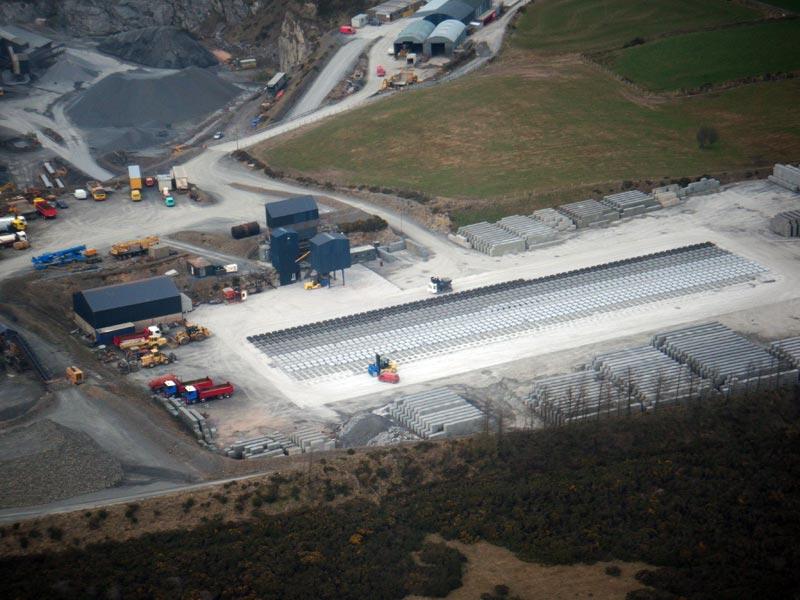 concrete-blocks-supplier-Armagh-NI