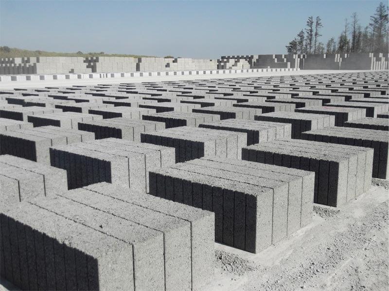 concrete-blocks-supplier-NI