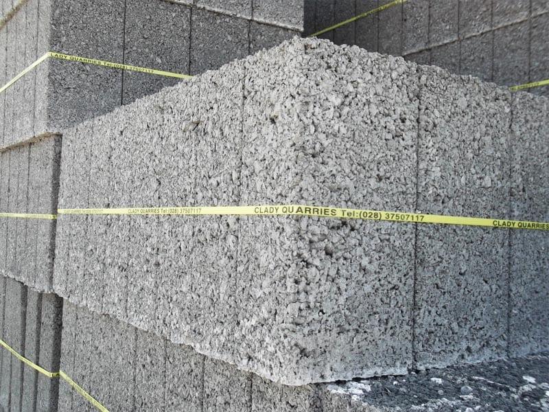 concrete-blocks-supplier-Ireland
