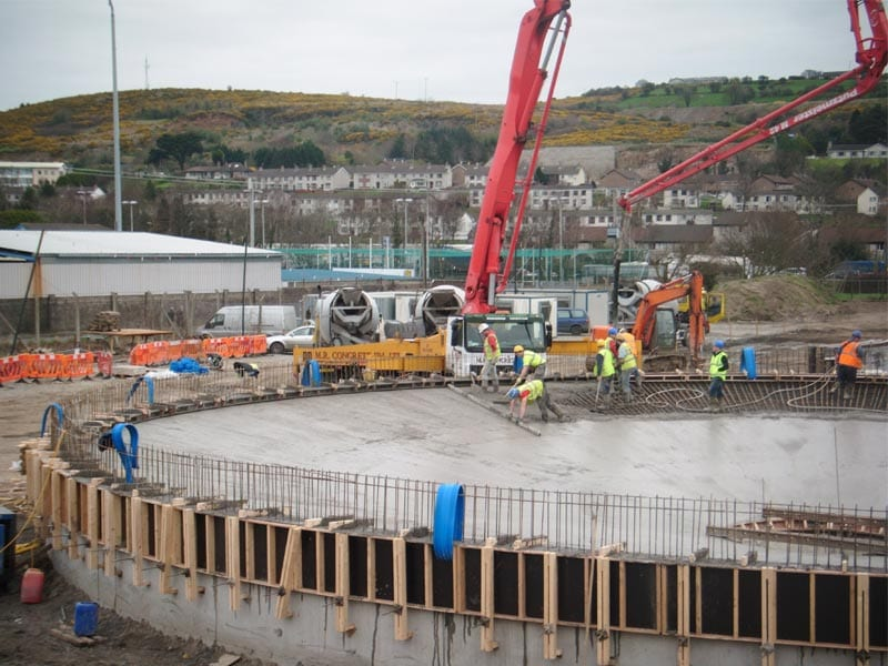 concrete-contracts-site-works