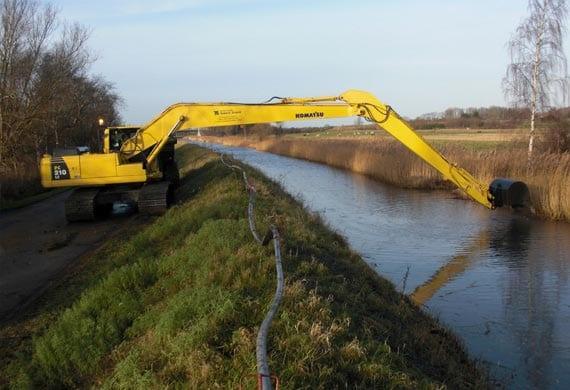 Siteworks-Dozers-Excavators-Dumpers