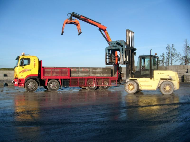 concrete-blocks-supplier-northern-ireland
