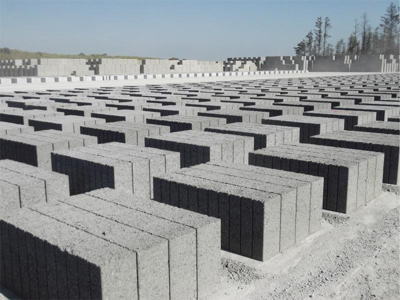 concrete-blocks-supplier-NI