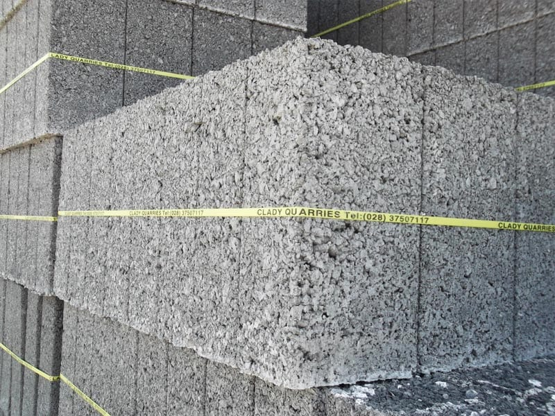 concrete-blocks-supplier-Ireland
