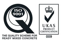 Clady-Quarries-iso-9001